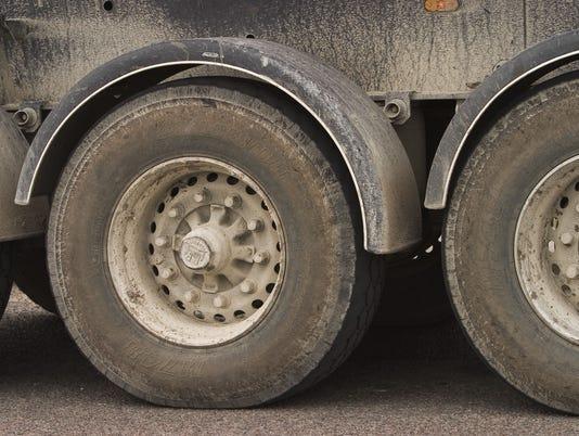 ldn-stock-092016-Truck wheels