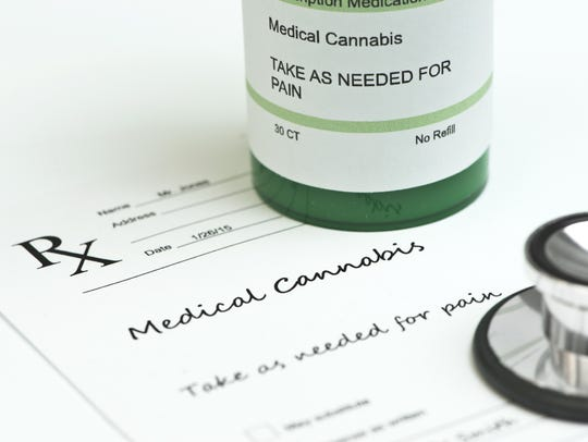 A new administration under Gov.-elect Ron DeSantis could bring a sharp turnaround in how Florida officials approach the state's highly regulated medical marijuana industry.