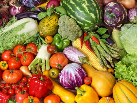 Deciding on which specific vegetables to grow this season can easily be one of the funnest parts of starting a garden.