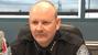 Modesto Chief of Police Galen Carroll