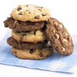 Break out the dough: #NationalCookieDay