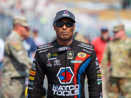 8-5-18-antron brown