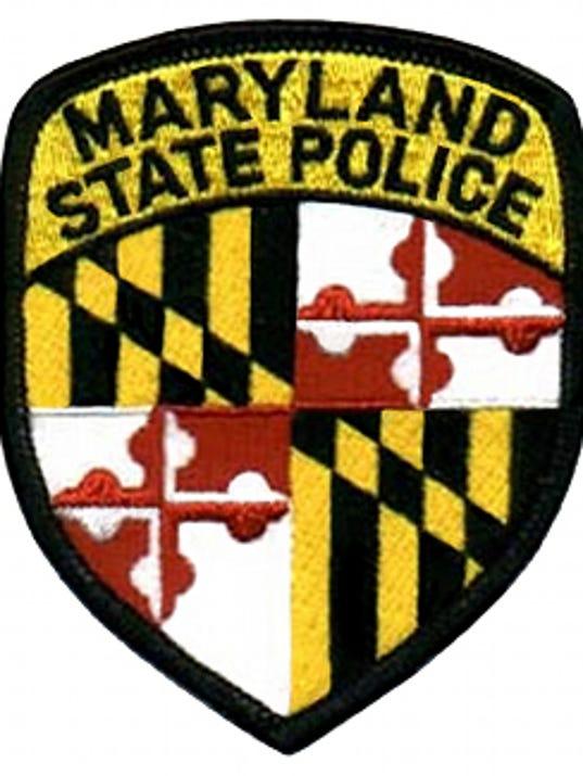 Maryland_State_Police.jpg