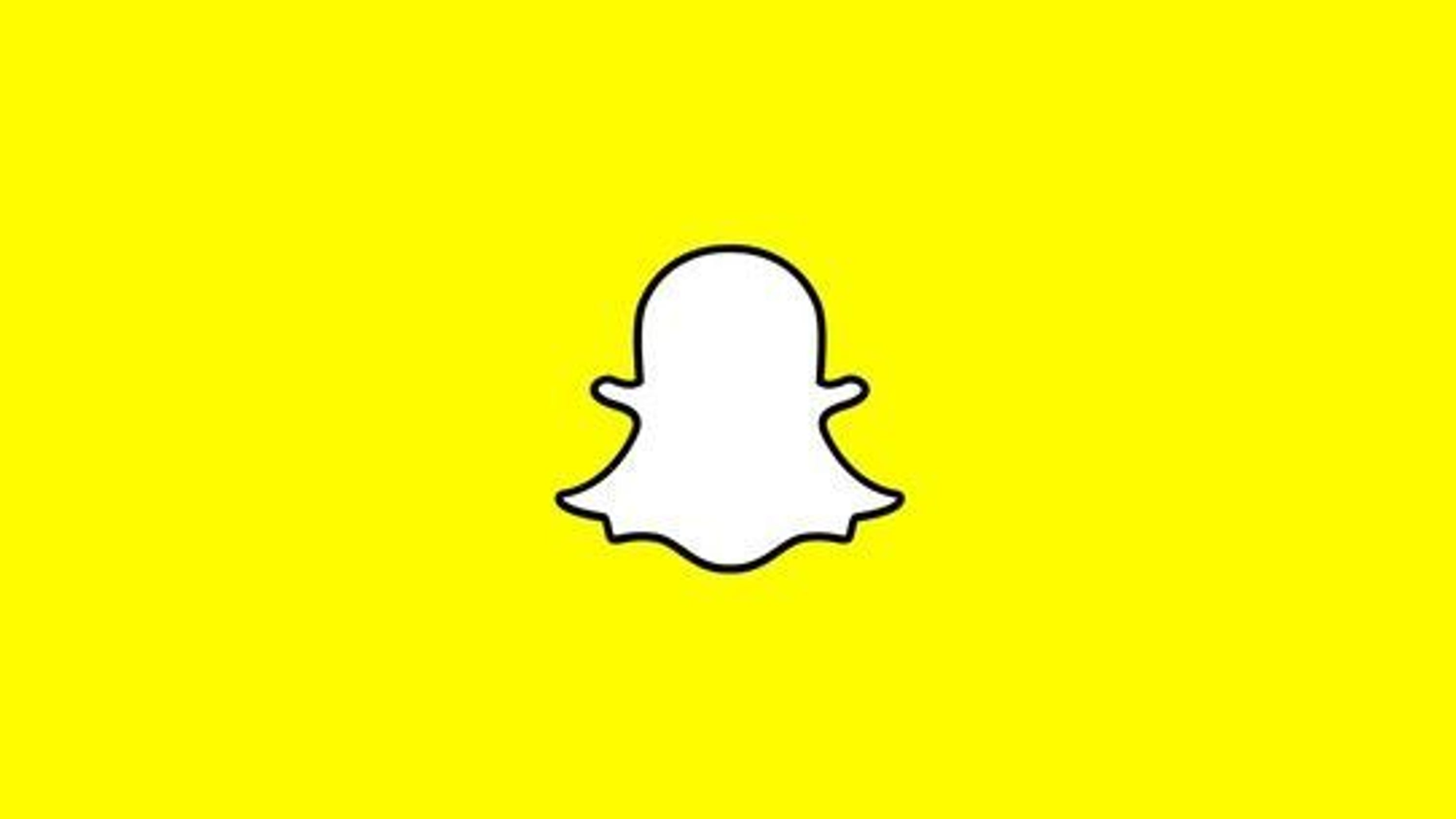 Snap biggest tech ipo since alibaba prices above forecast buycottarizona Image collections