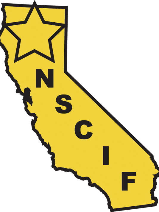 NorthernSectionCIF_logo.png