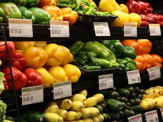 HealthyEat-Peppers-IMG_8115