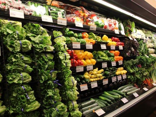 HealthyEat-ProduceCase-IMG_8119