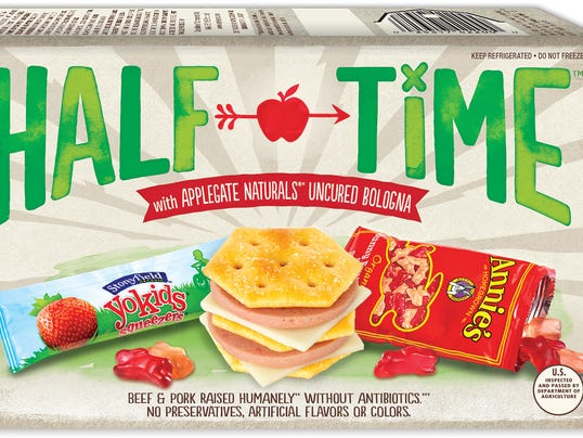 XXX Halftime-Lunch-Kit001