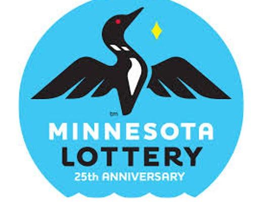 635994293631514588-lottery.jpg