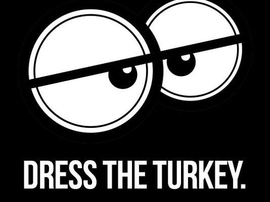 636453179687978205-Dress-The-Turkey-540x540.jpg