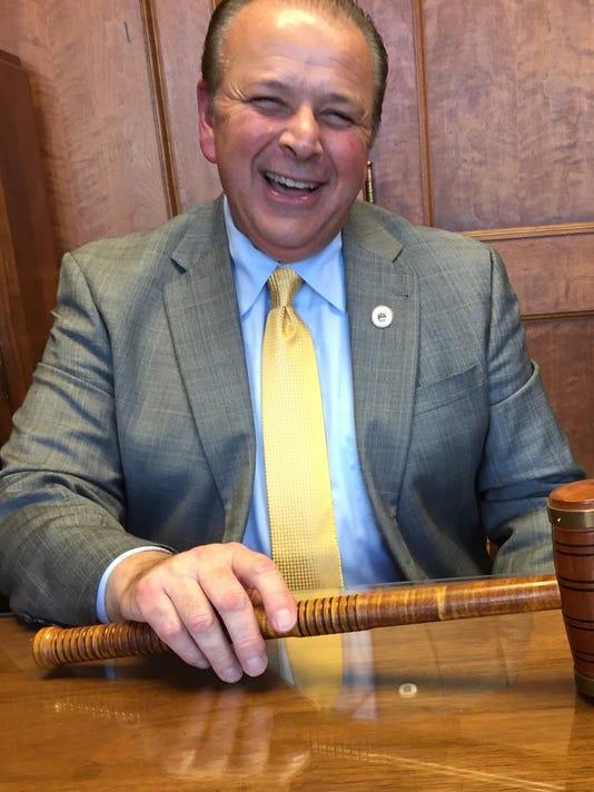 House Speaker jpg