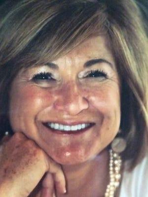 Carolyn Speshock