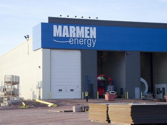 SFA 1018 BV Marmen Energy.1