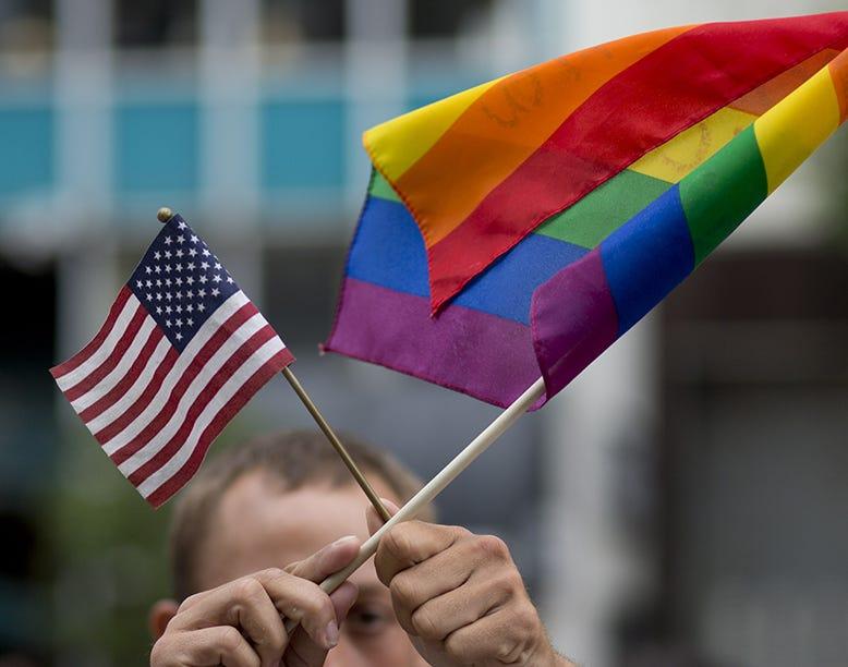 Dubuque iowa gay and lesbians