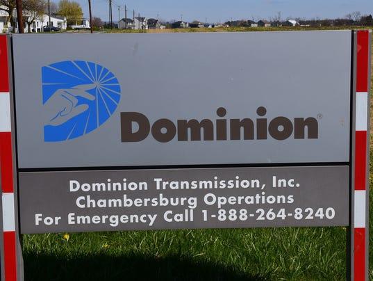 CPO-MWD-041316-dominion