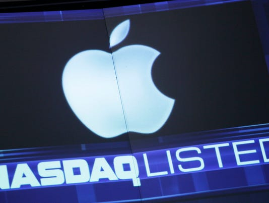 Apple suppliers: Stocks worth watching