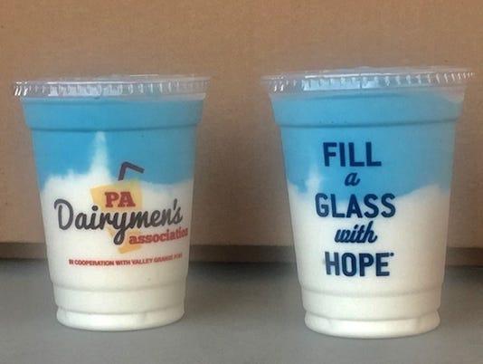 psu-farm-show-milkshake.jpg