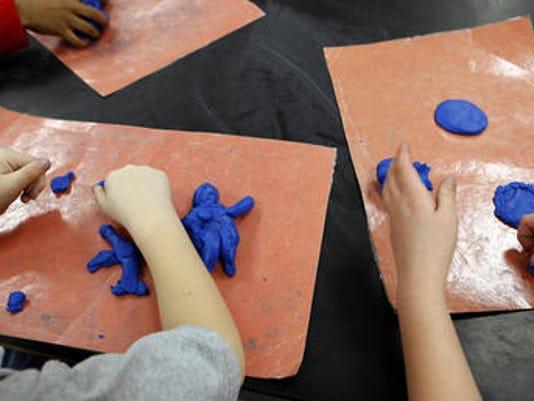 kids art (2).jpg