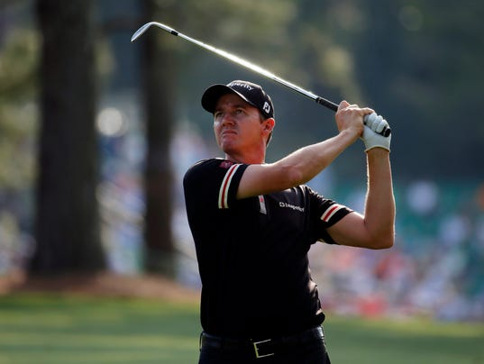 4-11-14 jimmy walker masters