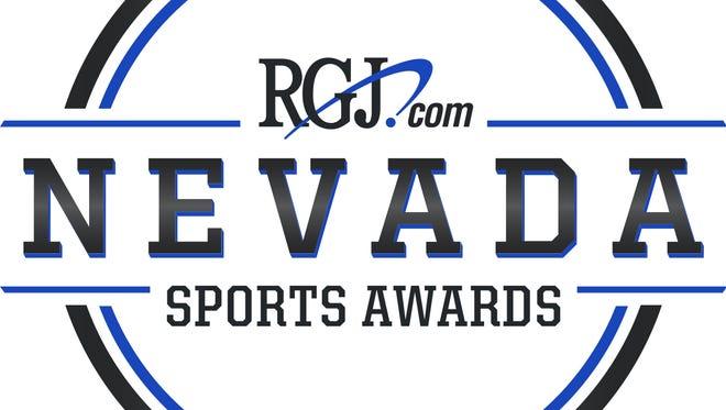 RGJ's Nevada Sports Awards