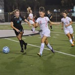 High school sports results from Monday, Dec. 5