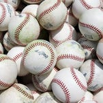 High school sports results from Feb. 20-21