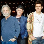Mayer Says Deadheads Want Band to Keep Playing