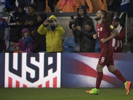 636274181070278920-usat-sports-images-usa-world-cup.jpg