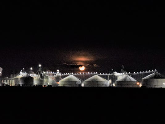 Mountaire Farms Supermoon.jpg