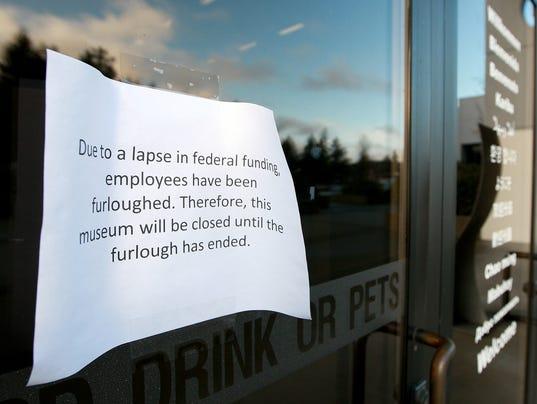 Government-Shutdown-Sign.JPG