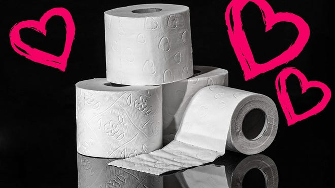 What kind of toilet paper do you buy and why? Did the quarantine affect your selection? If you couldn't find your TP of choice, was that a problem?