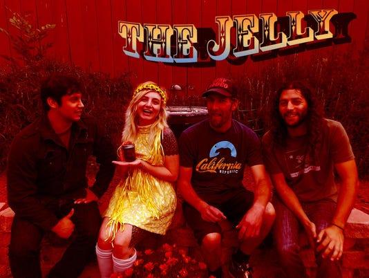 The-Jelly---Promo-1.jpg