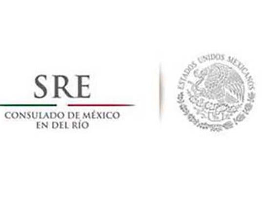 Consulado De Mexico en Del Rio.jpg