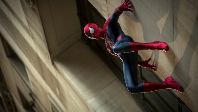 Andrew Garfield starred as Spider-Man  in the two most recent installments of the franchise. The next chapter is unlikely to star the British actor, and some say Spider-Man might not even be Peter Parker.