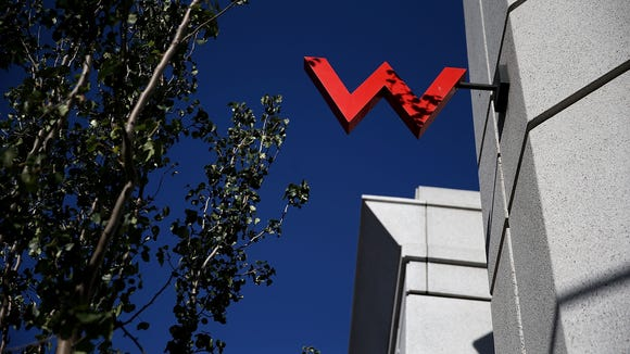 A competing merger bid has complicated the fate of