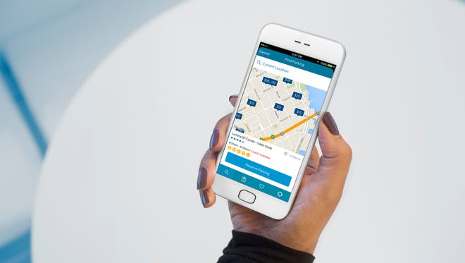 FordPass, a set of mobility services, was developed by Ford in conjunction with Pivotal, a Slicon Valley software developer.
