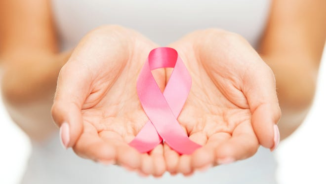 Women who are considering contralateral prophylactic mastectomy should have a detailed conversation with their surgeons about what they want to achieve with the surgery.