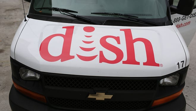 DISH Network and Gray Television agreed on a new contract before customers lost access to WILX-TV in Lansing on Jan. 17, 2016.