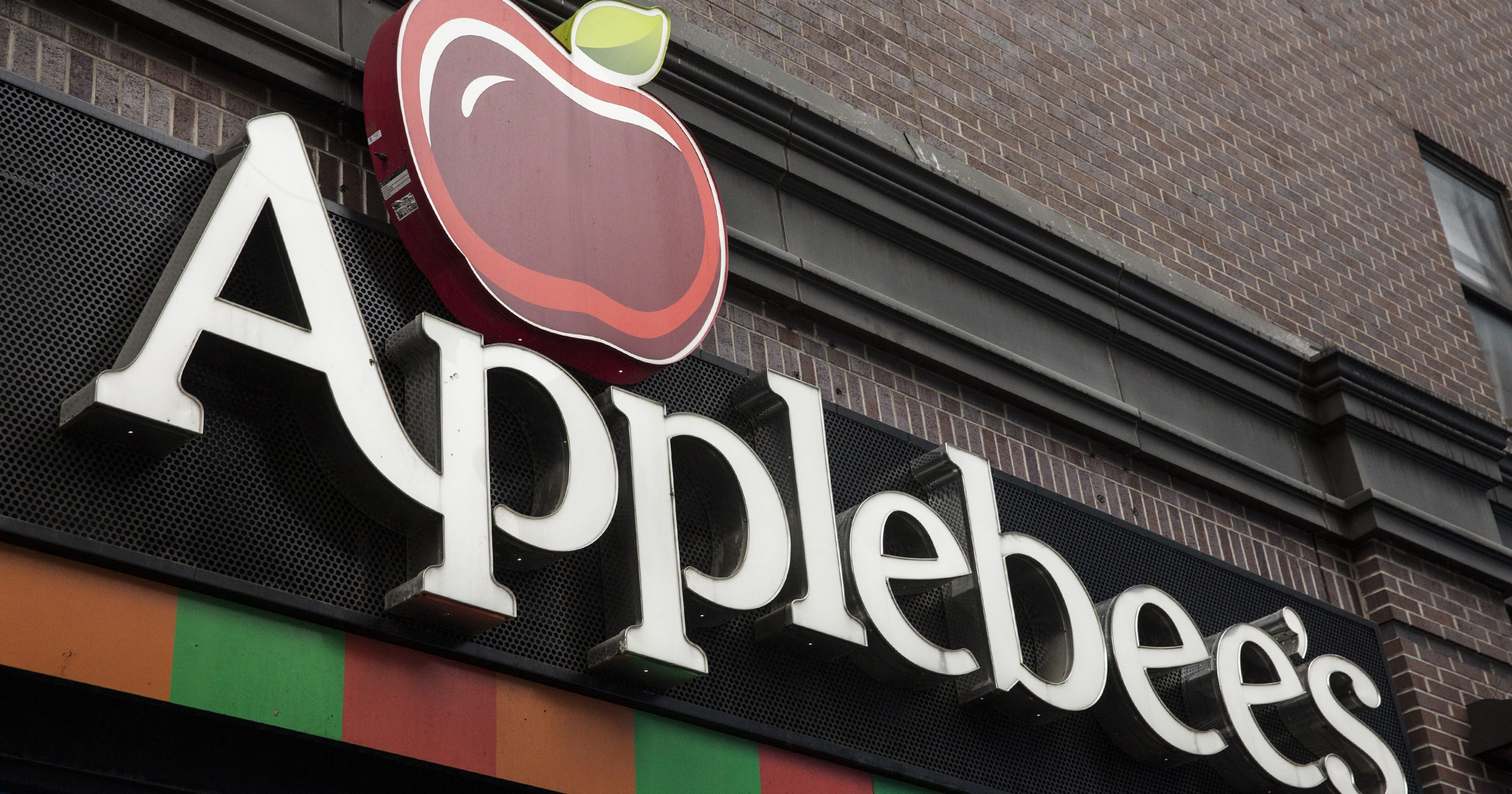 Applebees IHOP Closing Stores As Parent Company Seeks More Brands