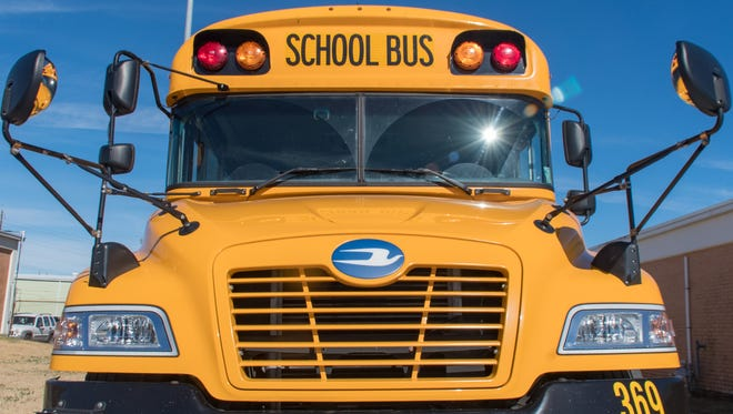 The Lafayette Parish School System is dealing with a shortage of bus drivers after numerous resignations and medical leaves before the start of the school year.