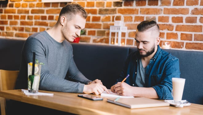 This comprehensive list of best practices is meant to help the ambitious freelancer avoid making mistakes that could mean one less job.