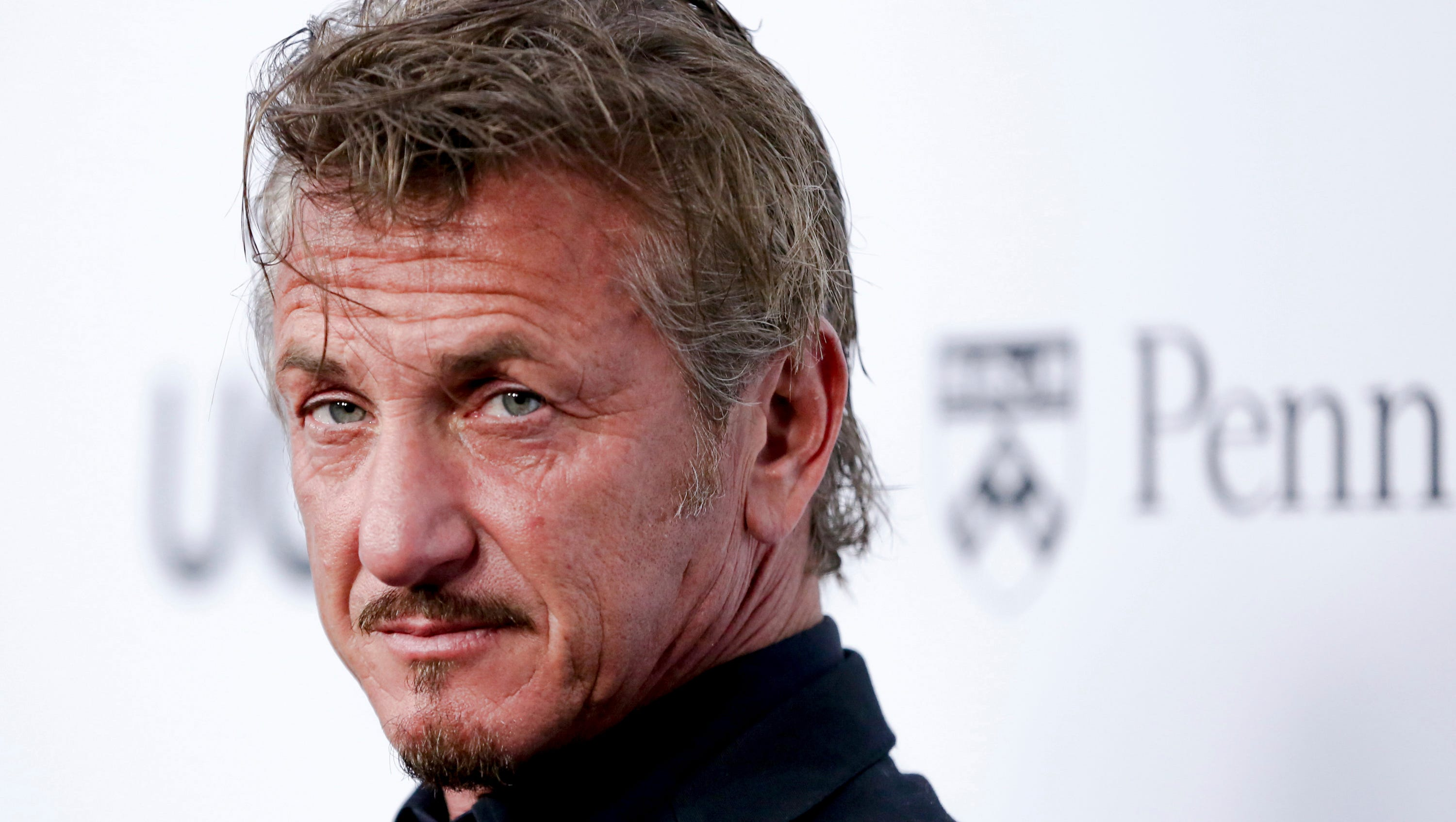 sean penn bob honey who just do stuff book review
