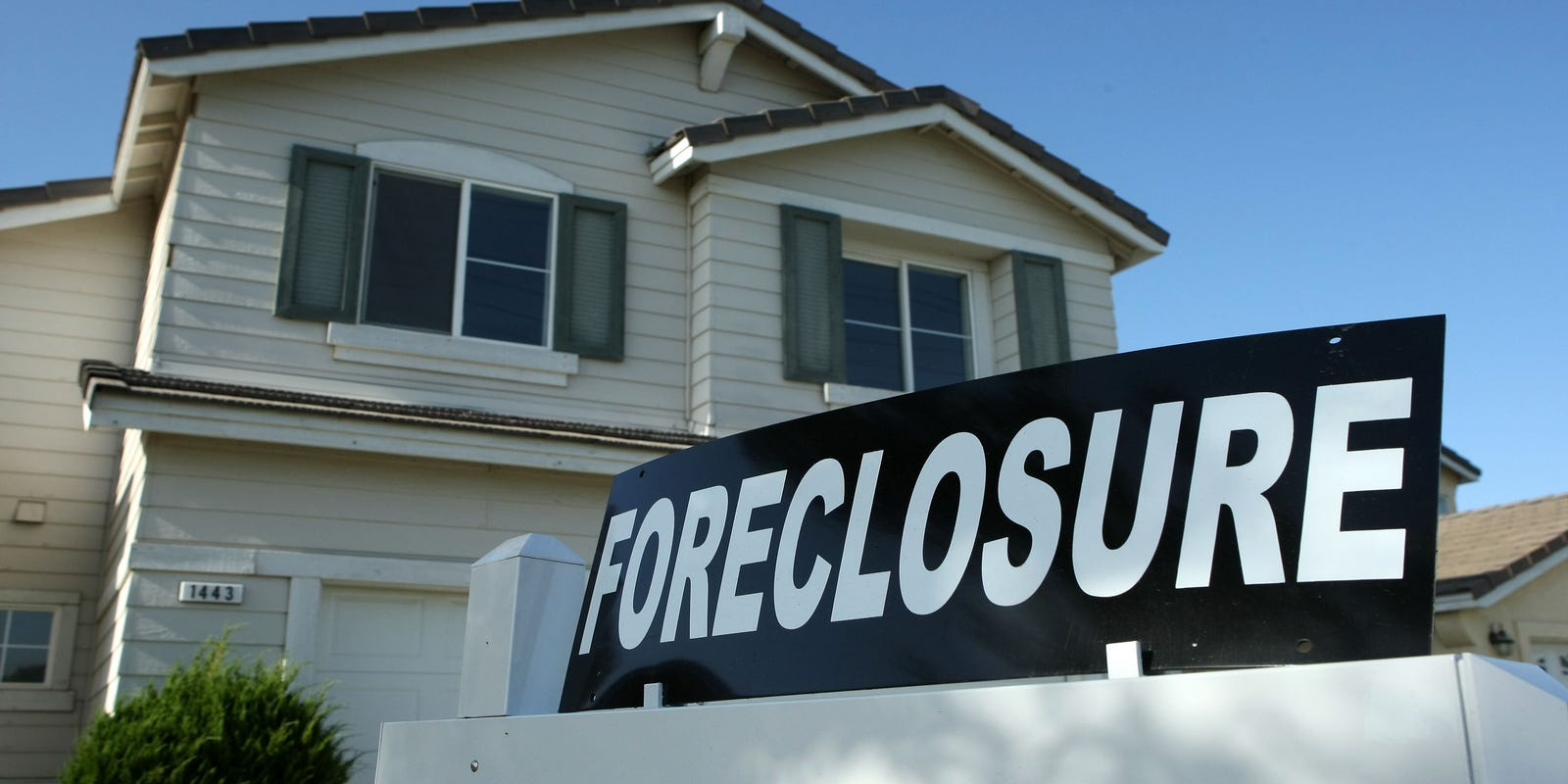 Letter: County treasurers help fight foreclosure