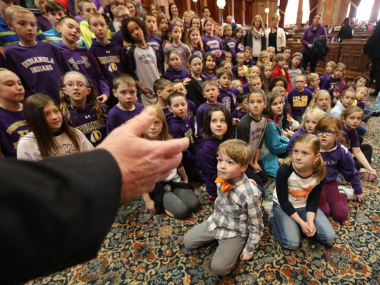 ... Iowa academic calendar and how it could affect year-round programs