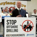 Offshore drilling: Ocean City letter reiterates opposition