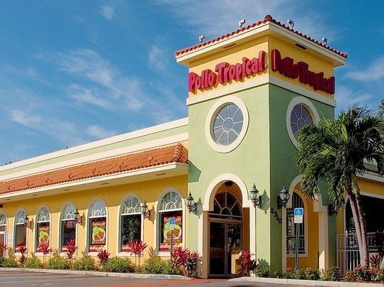 pollo-tropical-1.jpg
