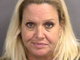 CUNNINGHAM,EVANGELYN, DOB 07/17/1973, NAPLES, FL 34113, DUI - ALCOHOL/DRUGS 3RD VIOL MORE THAN 10 YRS, SECOND OR SUBSQ REFUSAL BREATH BLOOD URINE TEST FOR BUI, VOCP- WIDMAN ACT