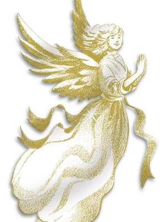 wish-angel