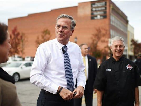 GOP+2016+Bush_McMi.jpg