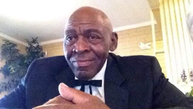 Jerome Teasley, a member of Junior Walker & the All-Stars who lived in Phoenix, has died at 67.